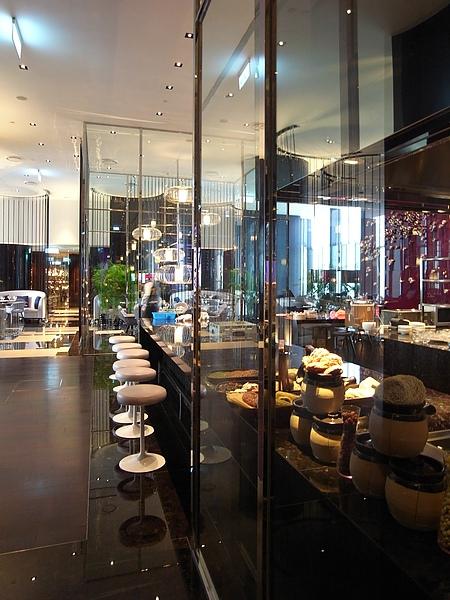 台北市W Taipei:紫艷中餐廳 (44).JPG