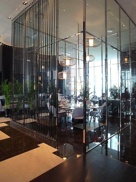 台北市W Taipei:紫艷中餐廳 (3).JPG