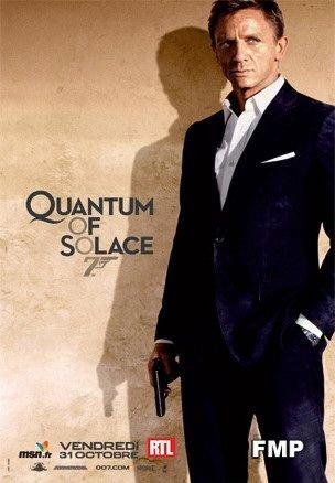 007量子危機 (3).jpg
