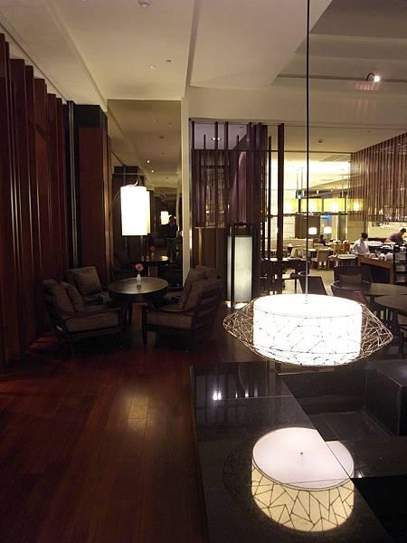 宜蘭縣宜蘭市蘭城晶英酒店:大廳酒吧 (15).JPG