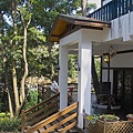 新竹縣芎林鄉維洛那咖啡庭園餐廳特寫2.jpg