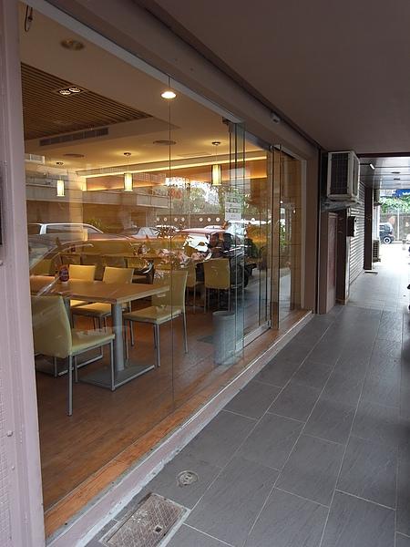 台北市PHAT餐廳.JPG