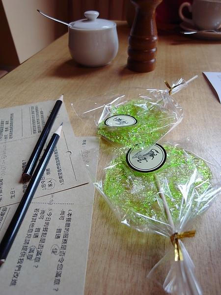 台北市L'IDIOT里帝歐餐廳 (40).JPG