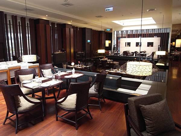 宜蘭縣宜蘭市蘭城晶英酒店:大廳酒吧2 (1).JPG