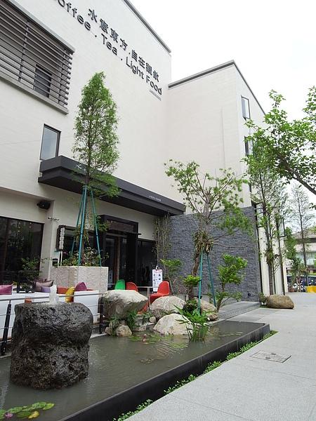 台北市水舞饌餐廳 (8).JPG