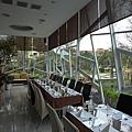 新竹市雲水一方景觀餐廳 (20).JPG