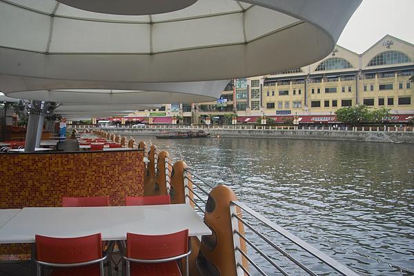 新加坡克拉碼頭河岸餐廳7.jpg