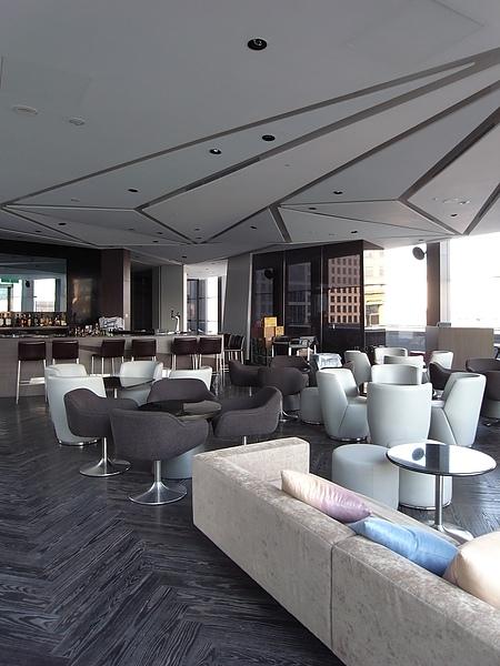 台北市台北寒舍艾美酒店:QUUBE (14).JPG