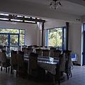新竹縣芎林鄉維洛那咖啡庭園餐廳內部4.jpg