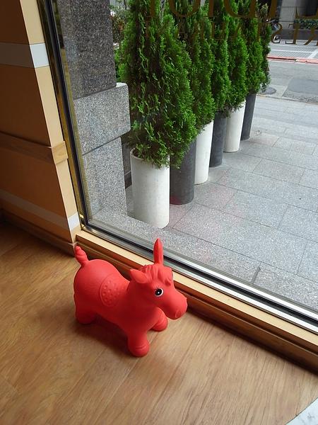 台北市L'IDIOT里帝歐餐廳 (23).JPG