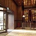 台北市君品酒店 (123).JPG