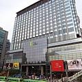 台北市君品酒店 (130).JPG