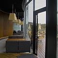 新竹縣尖石鄉數碼天空餐廳一樓室內座位.jpg