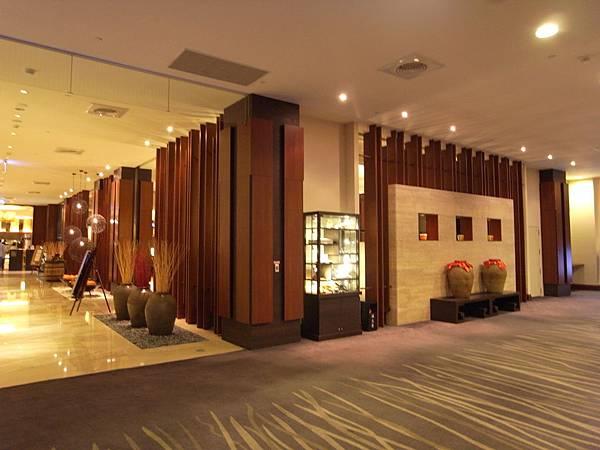 宜蘭縣宜蘭市蘭城晶英酒店:大廳酒吧 (24).JPG
