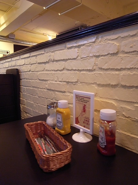 台北市Evans Burger敦南店 (7).JPG