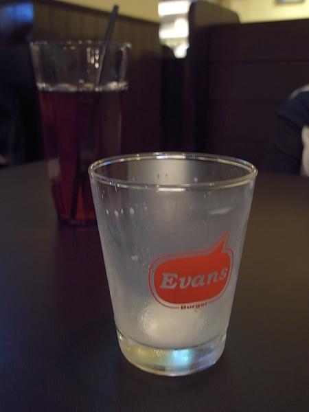 台北市Evans Burger敦南店 (8).JPG
