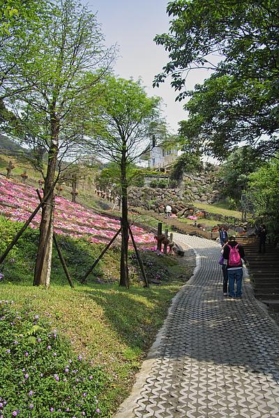 台北北投發現花園花道2.jpg