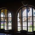 雲林縣斗六市摩爾花園窗景與座位的關係.jpg