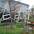 新竹市雲水一方景觀餐廳 (8).JPG