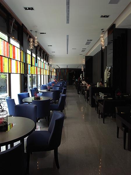 台北市水舞饌餐廳 (24).JPG