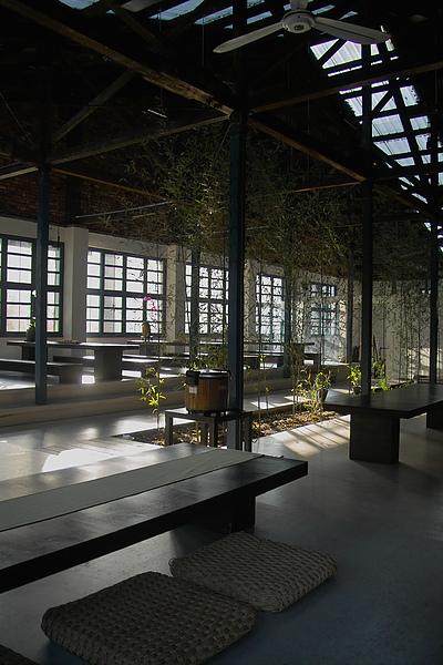 南投縣魚池鄉日月老茶廠二樓餐廳3.jpg