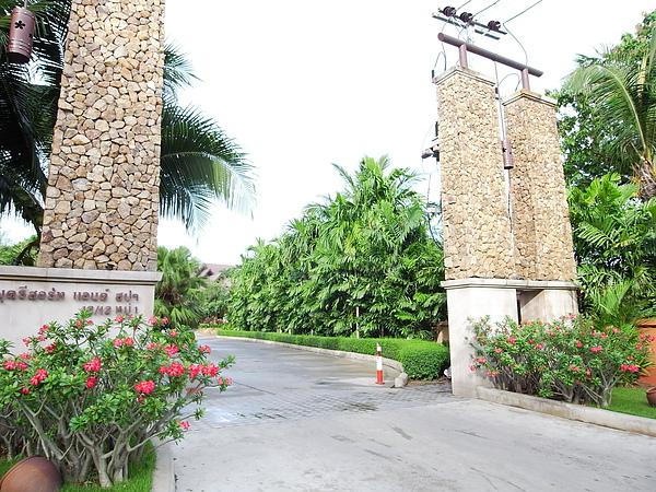 泰國蘇梅島Bo Phut渡假村 (1).JPG