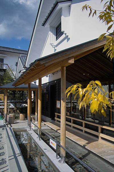 日本下呂市溫泉博物館足湯3.jpg
