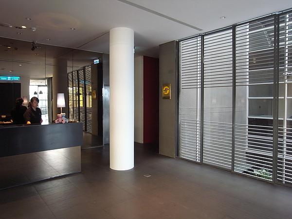 台北倆人旅店2 (2).JPG