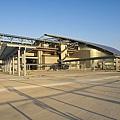 新竹高鐵車站全景2.jpg