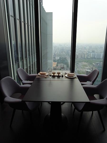 台北市W Taipei:紫艷中餐廳 (41).JPG