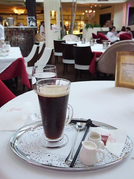 台北市Sound of Kaffee咖啡廳 (10).JPG