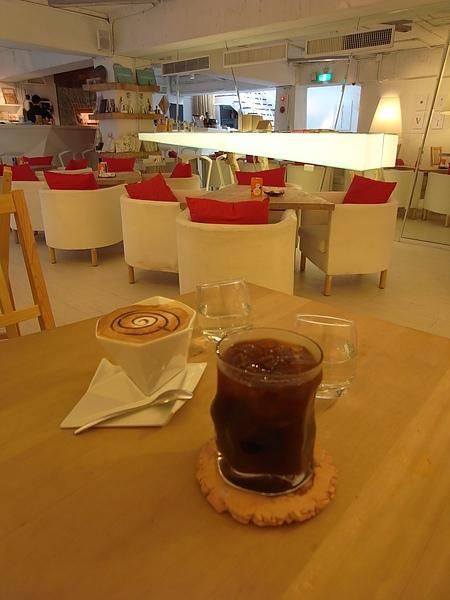 台北市可可設計人文咖啡 (32).JPG