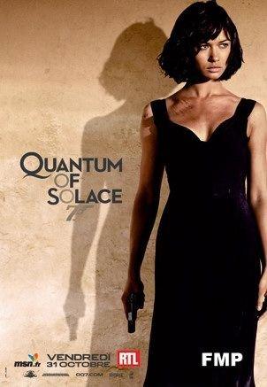 007量子危機.jpg