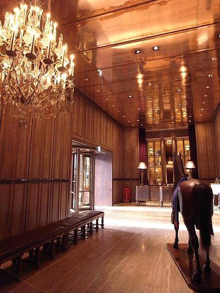 台北市君品酒店 (120).JPG