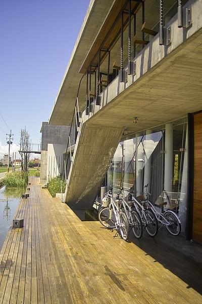 宜蘭縣五結鄉浮線發想之島0908連接長廊大廳入口2.jpg