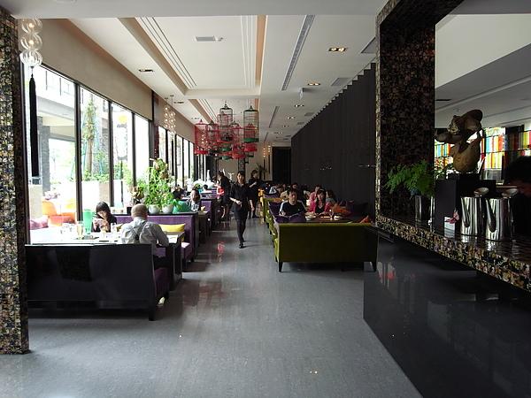 台北市水舞饌餐廳 (14).JPG