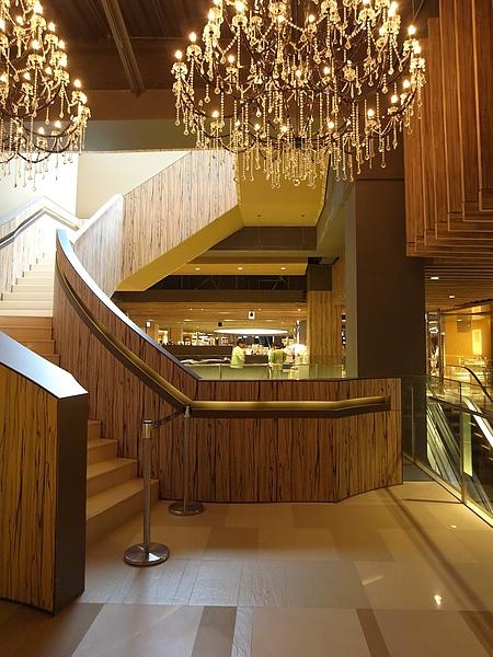 台北市君品酒店 (134).JPG