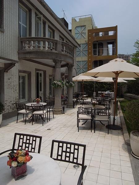 台北市GALERIE餐廳 (3).JPG