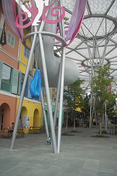 新加坡克拉碼頭天蓬結構4.jpg