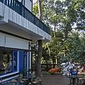 新竹縣芎林鄉維洛那咖啡庭園餐廳戶外座位3.jpg