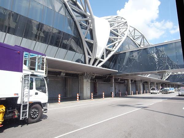 泰國曼谷機場 (4).JPG