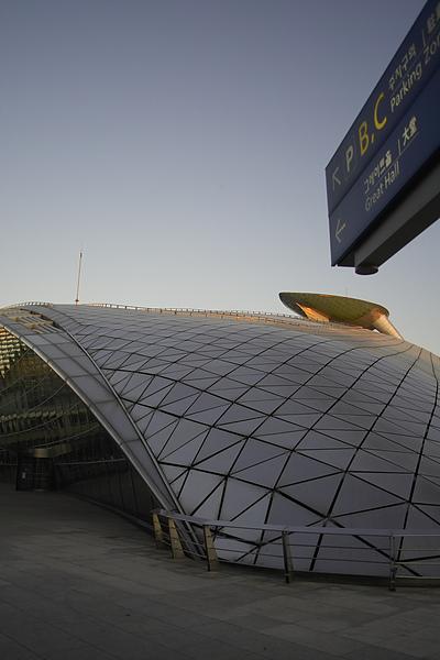 韓國仁川機場新建築方向.jpg