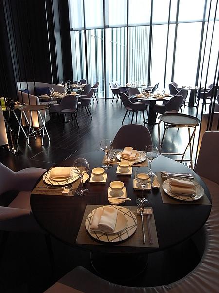 台北市W Taipei:紫艷中餐廳 (40).JPG