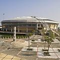花蓮體育館10.jpg