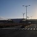 新竹高鐵車站遠眺.jpg