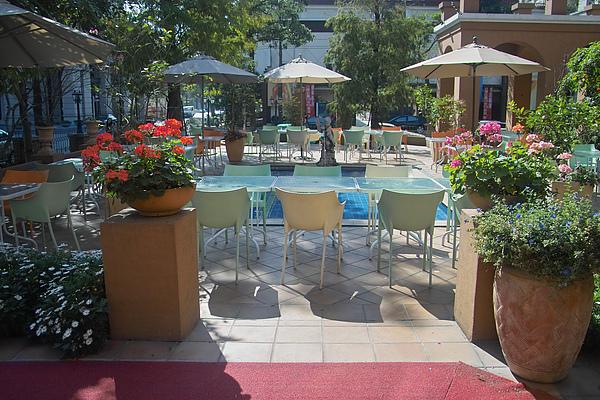 台中市小義大利莊園餐廳戶外空間2.jpg