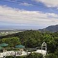 台東縣卑南鄉朗克徠爵的風車教堂戶外座位遠眺.jpg