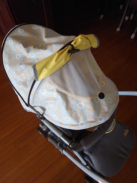 育嬰幫手4 (3).JPG