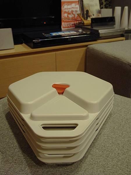 太空漫遊輕食餐盒.JPG