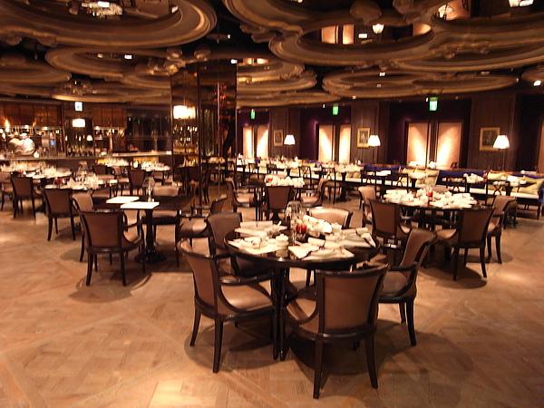 台北市君品酒店 (89).JPG